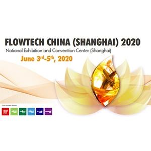 FLOWTECH CHINA 2020