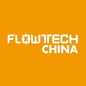 Flowtech China Shanghai