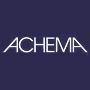 Achema Frankfurt 2018
