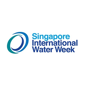 Water Expo @ City Solutions Singapore