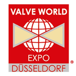 Valve World Dusseldorf