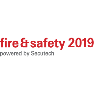 Sun Yeh is exhibiting at the 18th Fire & Safety Expo 2019