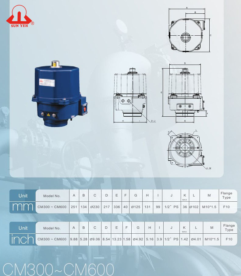 proimages/product/05/cm-300-600.jpg