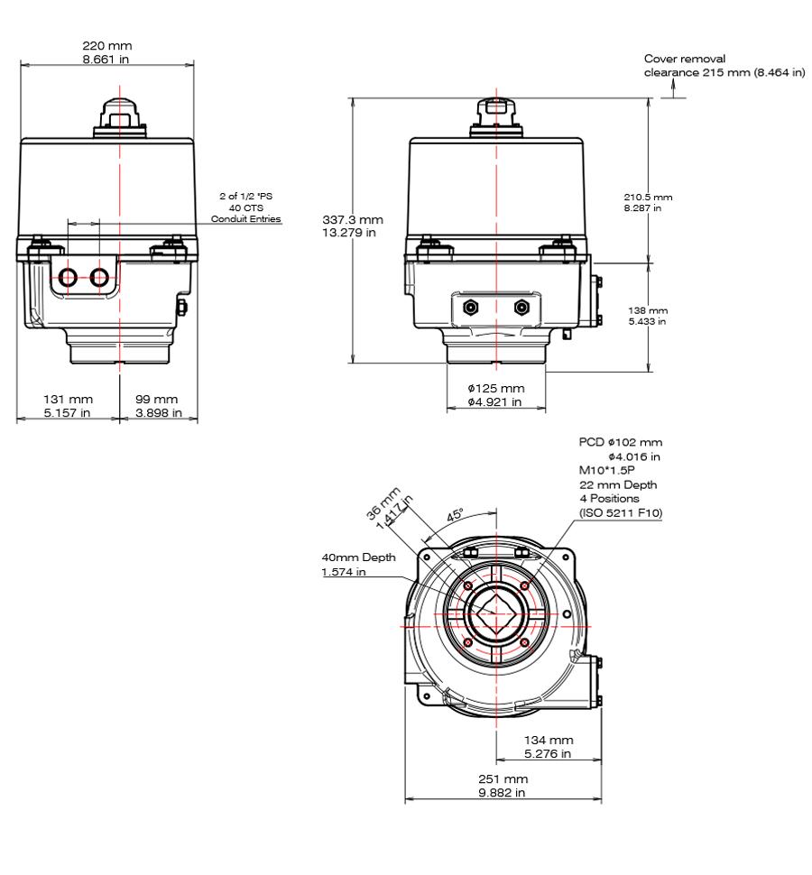 proimages/product/CM/CM300-600-EN.jpg