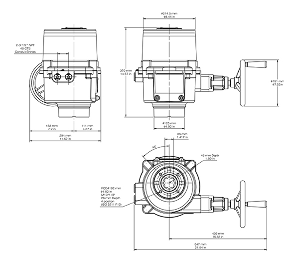 proimages/product/ EXPLOSION-PROOF/01/OME-4-l1.jpg