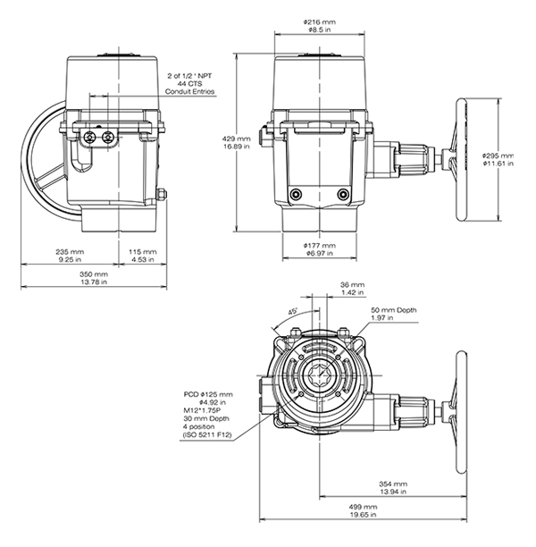 proimages/product/ EXPLOSION-PROOF/01/OME-8-l1.jpg