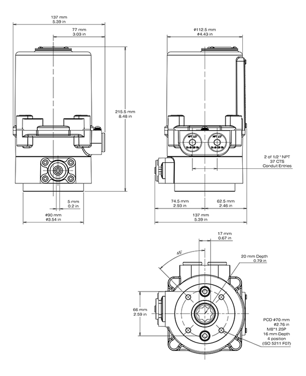 proimages/product/ EXPLOSION-PROOF/01/OME-A-l1.jpg