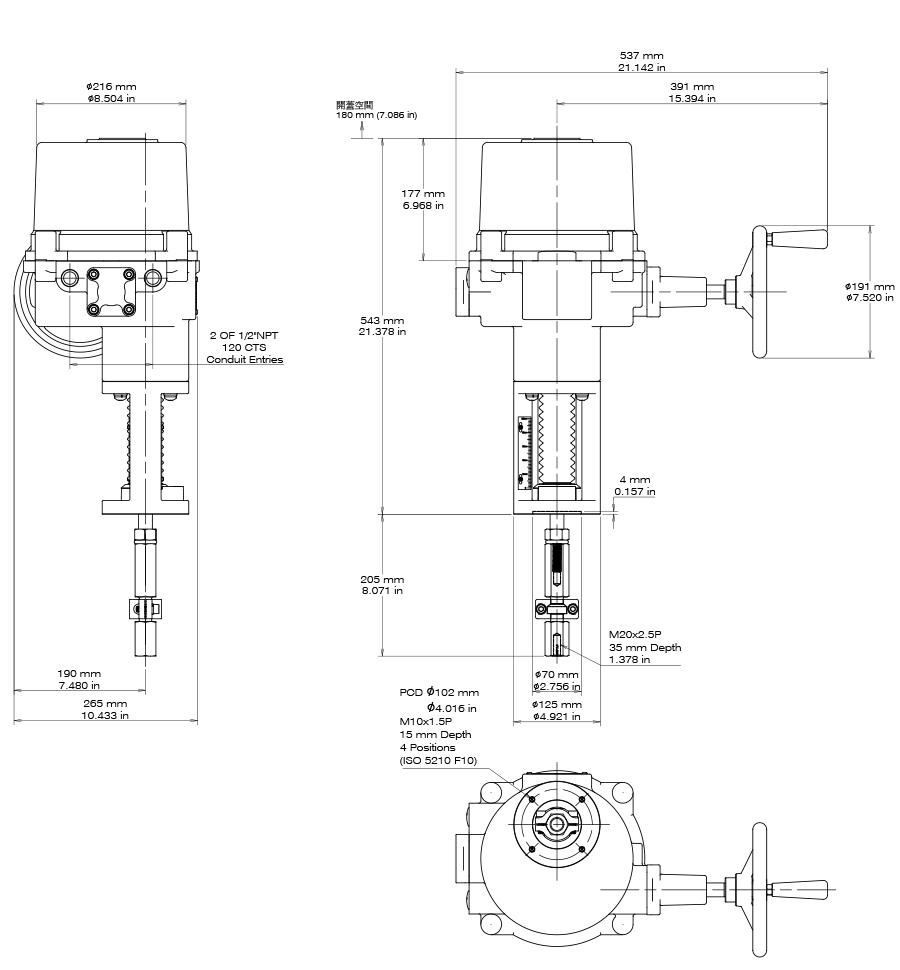 proimages/product/L/L1000-2000TW.jpg