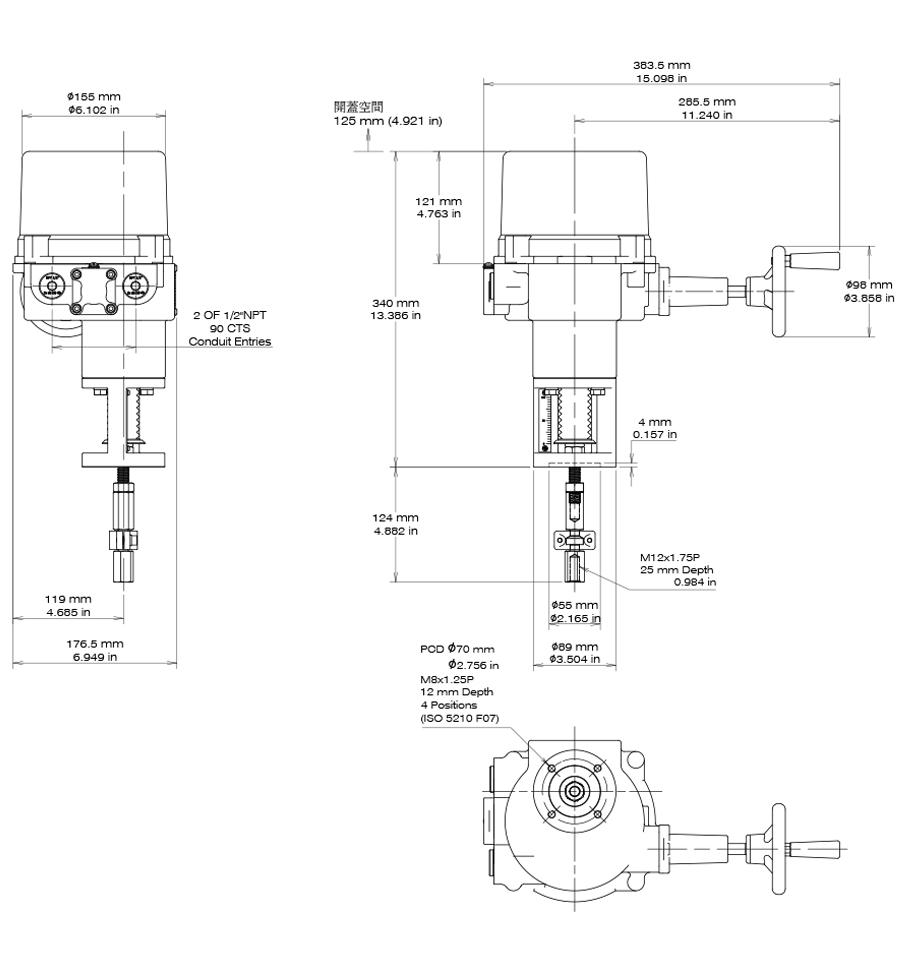 proimages/product/LE/LE250-500TW.jpg