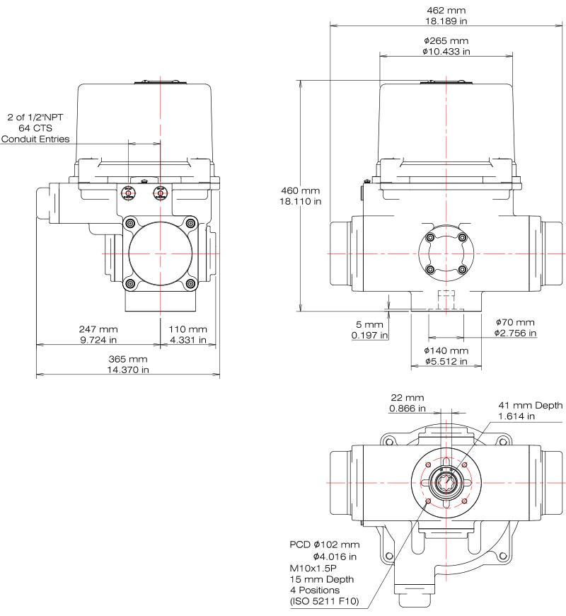 proimages/product/SE/SE-1300.png