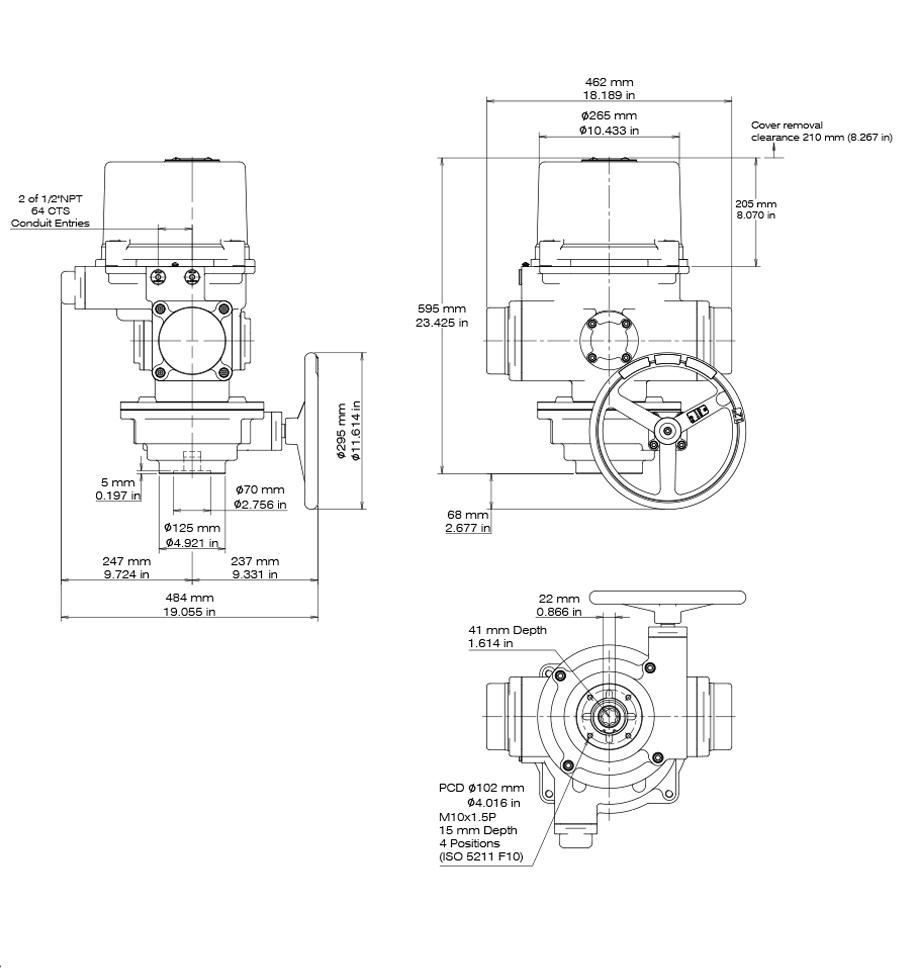 proimages/product/SE/SE1300-EN.jpg