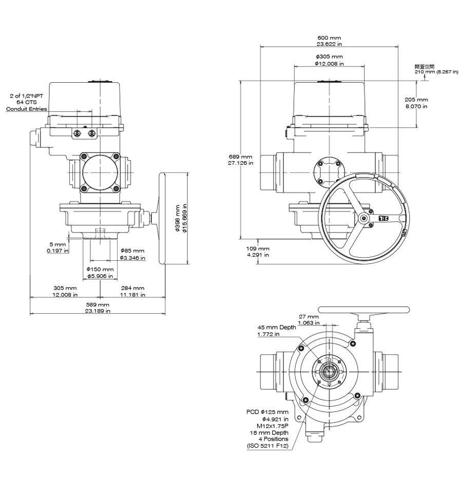 proimages/product/SE/SE2000-2600TW.jpg