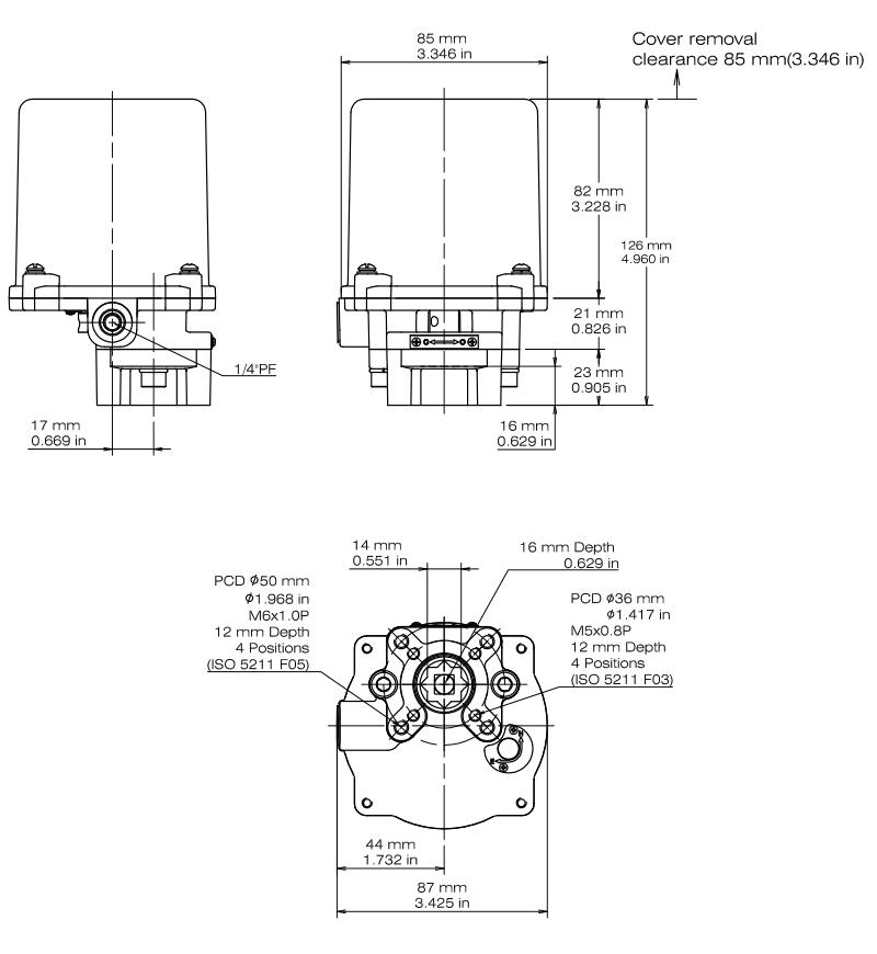 proimages/product/T/T-6.T15.24V.110V-220V_en.jpg