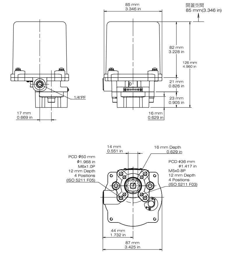 proimages/product/T/T-6.T15.24V.110V-220V_tw.jpg